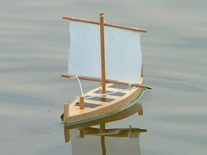 Our Products - Wooden Model Toy Boat Kits Seaworthy Small ...